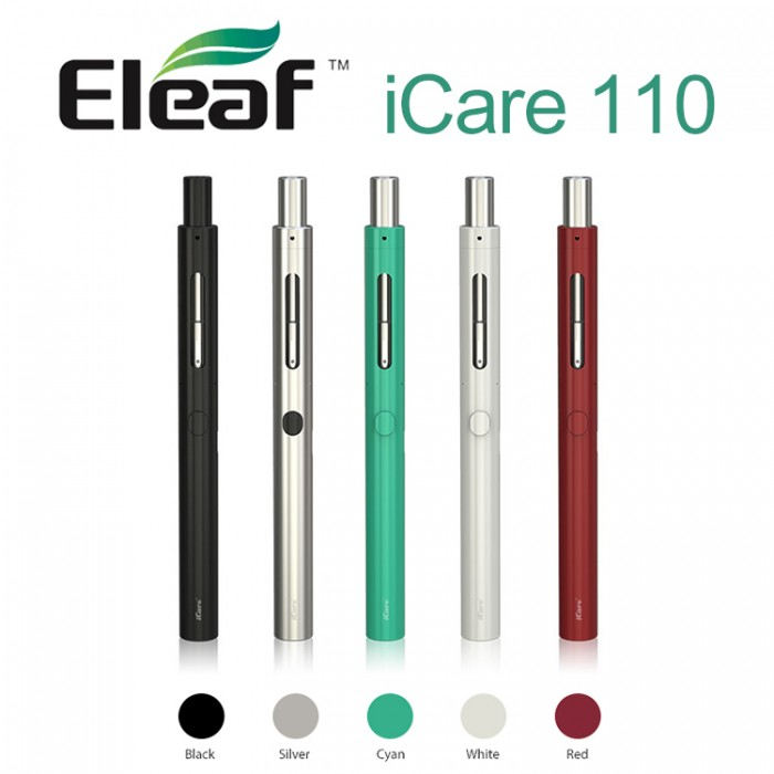 Eleaf iCare 110