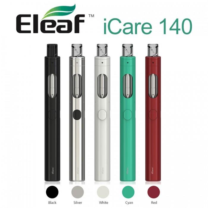 Eleaf iCare 140