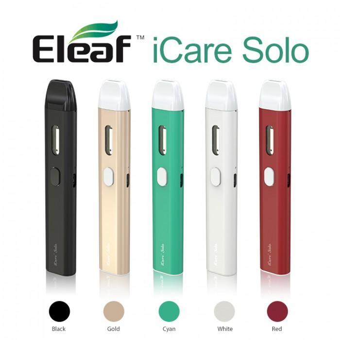 Eleaf iCare Solo