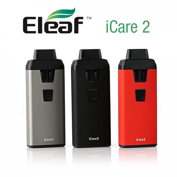 Eleaf iCare 2