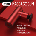 Mini Massage Gun [ 1 pc ] _ M2001