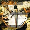 GhoStick Pod System (MSRP $35)
