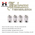 Horizon Falcon Metal  Edition Tank _ 7ml