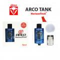 HORIZON ARCO Sub-Ohm Tank