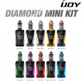IJOY DIAMOND MINI 225W TC STARTER KIT