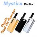 Mystica Mini Box for oil (tank not included)