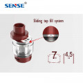 SENSE SCREEN 25mm Sub-Ohm TANK