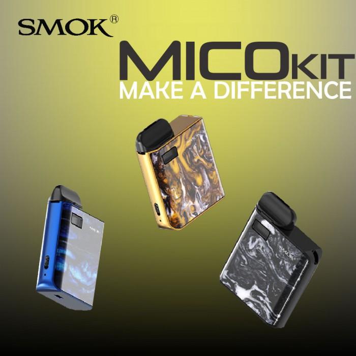 SMOK _ MICO POD KIT