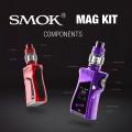 Smok MAG 225W with TFV12 Prince Kit