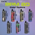 SMOK RPM80  Pod System Kit