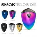 Smok Rolo Badge Kit