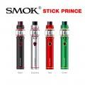Smok Stick Prince Kit