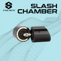 Stone Smiths' Slash Chamber [ 1 pc ]