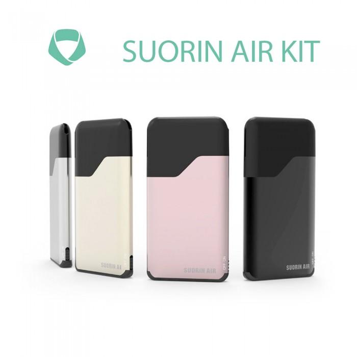 Suorin Air 400mAh Kit