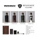 Wismec Reuleaux RX2 21700 Kit
