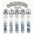 BOMBSHELL AUDREY - 60ml