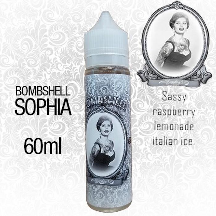 BOMBSHELL SOPHIA - 60ml
