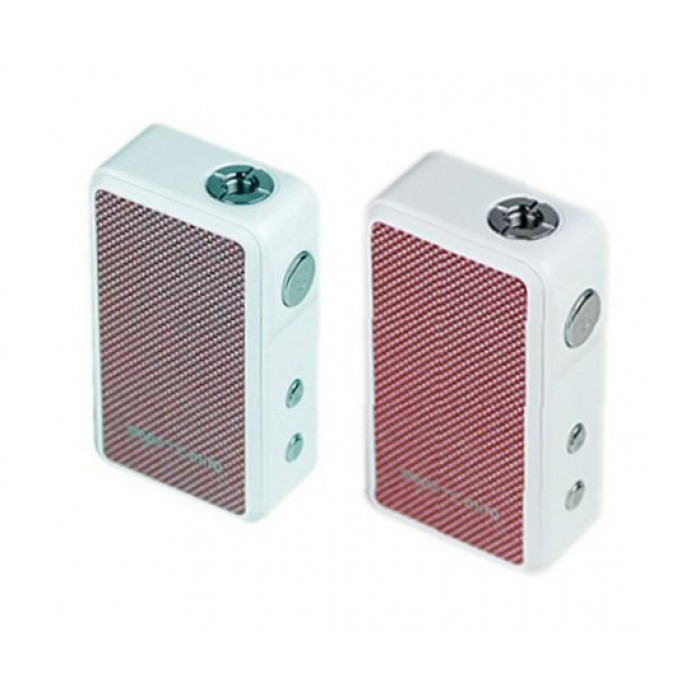 SMY 60 TC Mini Box Mod