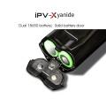 IPV Xyanide 200W Kit