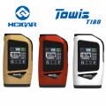 Hcigar Towis T180 Mod